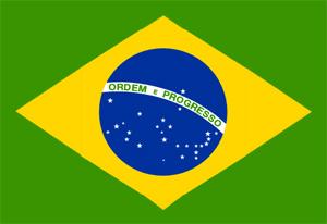 Brasile al top degli investimenti all'estero