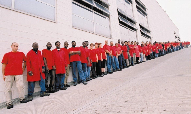 Il distacco dei lavoratori nell'Unione Europea