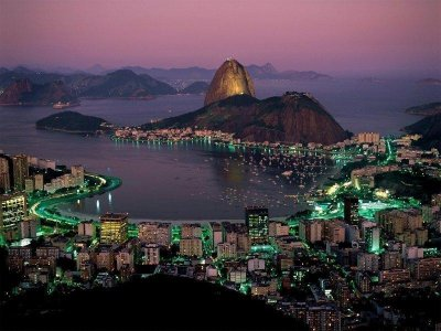 Le relazioni commerciali tra Italia e Brasile – analisi del Sistema Paese