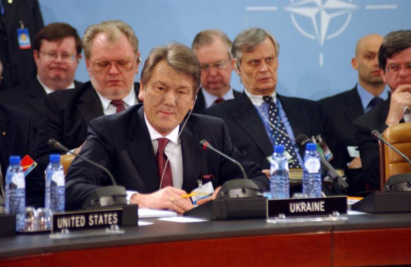 Ucraina: dopo la rivoluzione arancione torna la stabilità istituzionale e politica