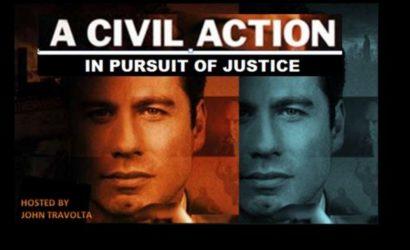 Class Action: l'azione risarcitoria sul modello americano