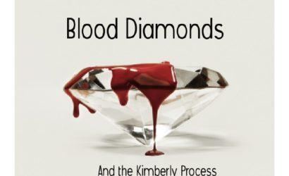 L'Ue e l'importazione dei diamanti – Il Kimberly Process
