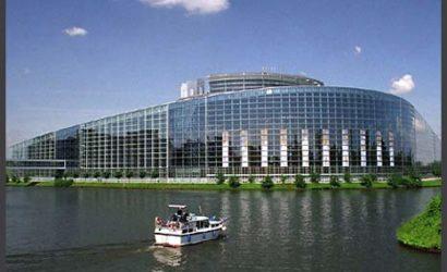 La Convenzione Roma I e le obbligazioni contrattuali