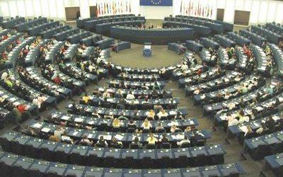 L'Ue e le obbligazioni extra-contrattuali