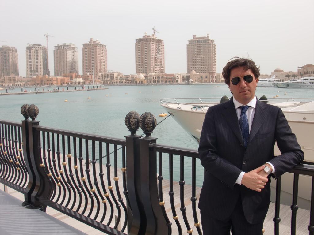 QATAR – Il Paese crocevia mondiale tra affari, geopolitica e la leadership musulmana