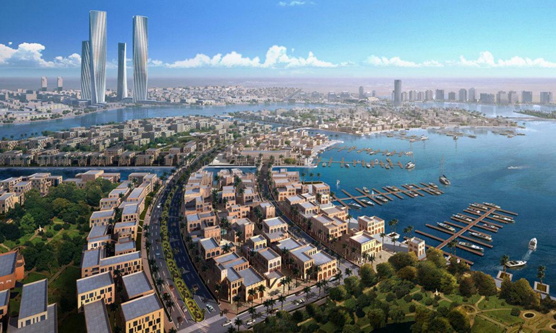 Investimenti, Turismo, Calcio, Moda, Arte e Cultura – E' il Qatar la nuova frontiera degli Italiani